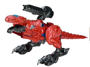 red-dinozord-1