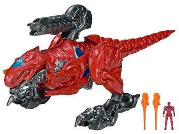 red-dinozord-2